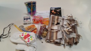 image blessing bags